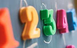 Los botones magnéticos de PVC pueden reemplazar a los tradicionales para la moda.