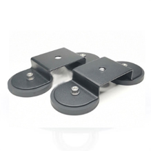 Magnetic Mounting Holder-C